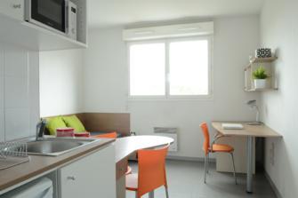 stud lites le premium logement tudiant marseille 14 me stud lites. Black Bedroom Furniture Sets. Home Design Ideas