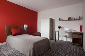 ocean break logement tudiant nantes tagerim servimmo. Black Bedroom Furniture Sets. Home Design Ideas