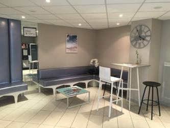 Ocean break logement tudiant nantes tagerim servimmo for Garage ad nantes beaujoire