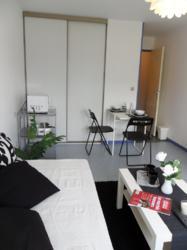 campus de bissy grenoble logement tudiant saint martin d 39 h res campus de bissy. Black Bedroom Furniture Sets. Home Design Ideas