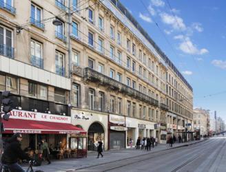 Caf  Ef Bf Bdtudiante Paris
