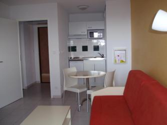 residence suitetudes toulouse thales logement etudiant With r sidence universitaire thales toulouse