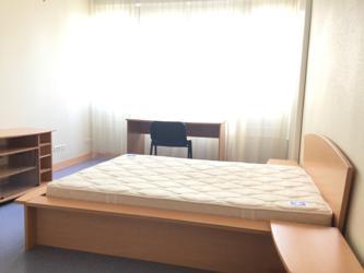 interlogis logement tudiant limoges sas sogevim. Black Bedroom Furniture Sets. Home Design Ideas