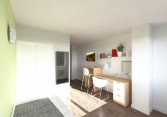 logement tudiant cergy 8 r sidences tudiantes cergy avec disponibilit en temps r el 1. Black Bedroom Furniture Sets. Home Design Ideas