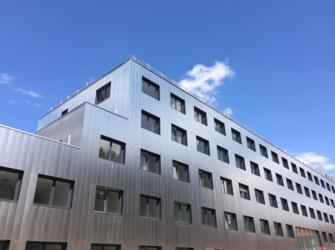 Logement Etudiant Lille 21 Residences Etudiantes Lille Avec