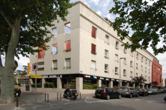 Stud a aix centre logement tudiant aix en provence - Residence les jardins d arcadie aix en provence ...
