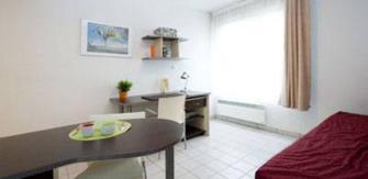 Logement étudiant Lyon - 92 résidences étudiantes Lyon avec ...