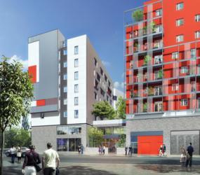 Nanterre Centre Ville Avis
