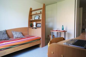 univercity pierre bourdieu bonneuil sur marne val de marne val de marne 94 arpej adele. Black Bedroom Furniture Sets. Home Design Ideas