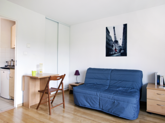 les estudines metz lafayette logement tudiant metz r sidences services gestion. Black Bedroom Furniture Sets. Home Design Ideas
