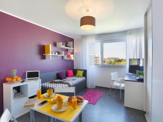 logement tudiant caen 6 r sidences tudiantes caen avec disponibilit en temps r el 6 cit s. Black Bedroom Furniture Sets. Home Design Ideas