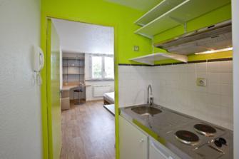 giraudeau logement tudiant tours sem maryse bastie. Black Bedroom Furniture Sets. Home Design Ideas