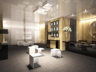 r sidence galil e logement tudiant champs sur marne studenest. Black Bedroom Furniture Sets. Home Design Ideas