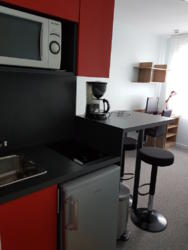 logement tudiant reims 8 r sidences tudiantes reims avec disponibilit en temps r el 10. Black Bedroom Furniture Sets. Home Design Ideas