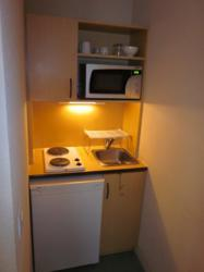 logement tudiant reims 10 r sidences tudiantes reims. Black Bedroom Furniture Sets. Home Design Ideas
