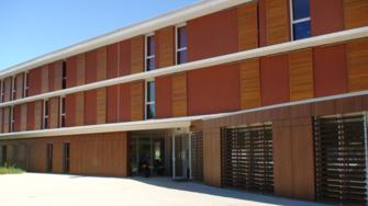Appart Study Montpellier