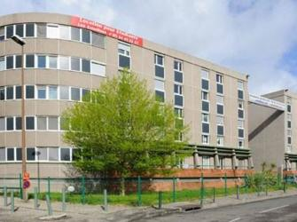 ab70013b187 Logement étudiant proche LYCEE ISSEC PIGIER - Toulouse
