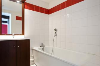 macsf pavillon olivier logement tudiant lille macsf assurances. Black Bedroom Furniture Sets. Home Design Ideas