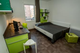privilodges campus universit s logement tudiant grenoble privilodges campus. Black Bedroom Furniture Sets. Home Design Ideas