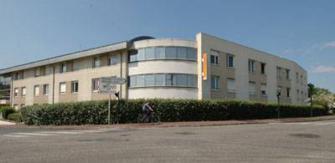 Logement étudiant Bordeaux 32 Résidences étudiantes Bordeaux Avec