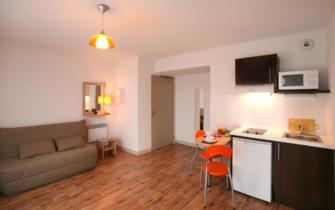 logement tudiant montpellier 26 r sidences tudiantes montpellier avec disponibilit en temps. Black Bedroom Furniture Sets. Home Design Ideas