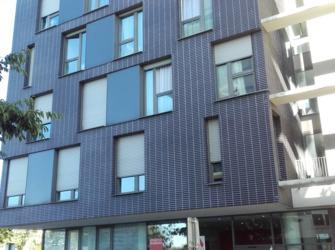 macsf berthelot logement tudiant lyon 8 me macsf assurances. Black Bedroom Furniture Sets. Home Design Ideas