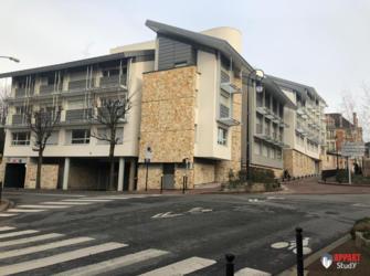 9d9d997f4bd Logement étudiant proche Université Paris Diderot - Paris 7 - Paris (75)