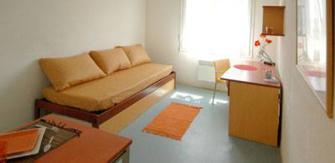 Stud a bordeaux centre 2 logement tudiant bordeaux for Appartement etudiant bordeaux centre