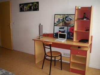 Logement tudiant seine et marne 77 20 r sidences for T1 bordeaux location