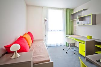 macsf aubette logement tudiant rouen macsf assurances. Black Bedroom Furniture Sets. Home Design Ideas