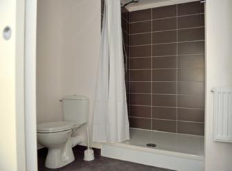 maison blanche lille nord lille r alista r sidences adele. Black Bedroom Furniture Sets. Home Design Ideas