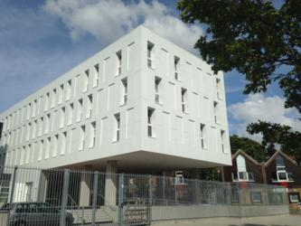 Logement tudiant acad mie de lille 26 r sidences - La table du boucher villeneuve d ascq ...