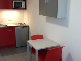 stud lites maisons alfort logement tudiant maisons alfort stud lites. Black Bedroom Furniture Sets. Home Design Ideas