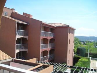 Les estudines jas de bouffan logement tudiant aix en - Residence les jardins d arcadie aix en provence ...