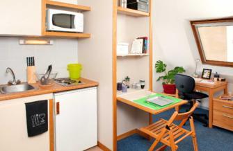 les estudines europ ennes logement tudiant strasbourg r sidences services gestion. Black Bedroom Furniture Sets. Home Design Ideas