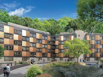 Student Housing More Than 9 000 Ads In Student Residences On Adele