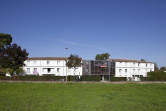 Campus a pessac universit logement tudiant pessac campus a groupe gecina - Residence les jardins de l universite ...