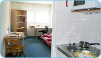 logement tudiant poitiers 2 r sidences tudiantes poitiers avec disponibilit en temps r el. Black Bedroom Furniture Sets. Home Design Ideas