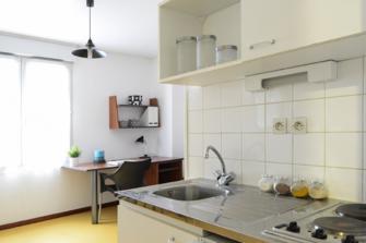 stud lites monet logement tudiant saint etienne stud lites. Black Bedroom Furniture Sets. Home Design Ideas