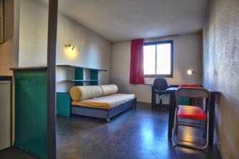Stud a bordeaux centre 3 logement tudiant bordeaux for Appartement etudiant bordeaux centre