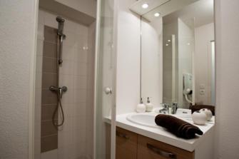study 39 o tours logement tudiant joue les tours study o. Black Bedroom Furniture Sets. Home Design Ideas