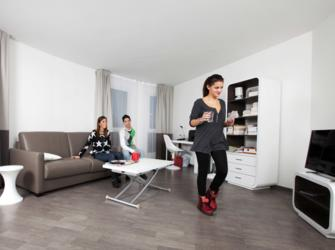 logement tudiant montpellier 26 r sidences tudiantes montpellier avec disponibilit en temps. Black Bedroom Furniture Sets. Home Design Ideas