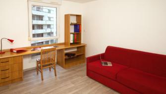 les estudines marie curie logement tudiant grenoble r sidences services gestion. Black Bedroom Furniture Sets. Home Design Ideas