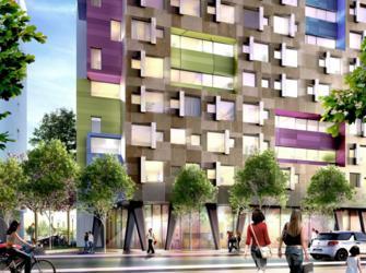 Logement étudiant Montpellier 25 Résidences étudiantes Montpellier