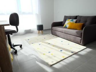 logement tudiant limoges 3 r sidences tudiantes limoges avec disponibilit en temps r el 9. Black Bedroom Furniture Sets. Home Design Ideas