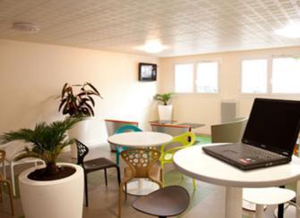 Campus a bordeaux centre logement tudiant bordeaux for Appartement etudiant bordeaux centre