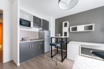 easy student valenciennes logement tudiant valenciennes easy student. Black Bedroom Furniture Sets. Home Design Ideas
