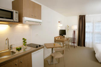 logement tudiant acad mie de strasbourg 9 r sidences. Black Bedroom Furniture Sets. Home Design Ideas