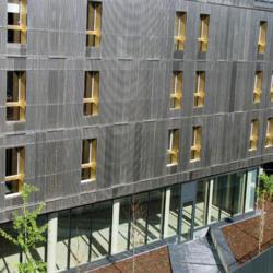 Logement étudiant Paris 75 28 Résidences étudiantes Paris 75