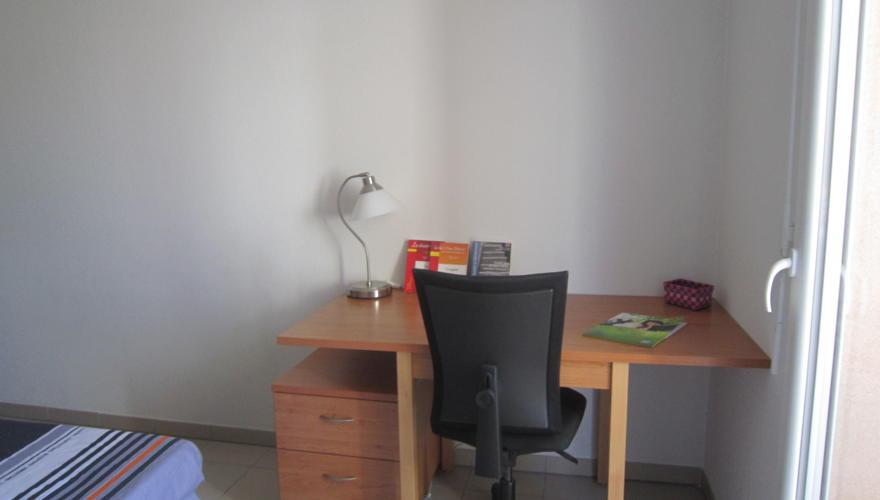 STUDIO 2 bureau